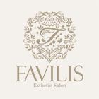 エステティックサロンFavilis(ファビリス)|フェイシャルエステ・ボディエステ・ブライダルエステ・脱毛